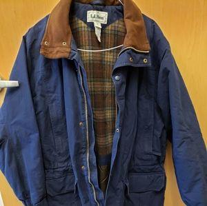 Men's Medium LL Bean coat
